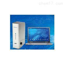 上海睿钰生物 IC1000 自动细胞计数仪