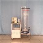 DYL041立式筒仓式发酵槽实验装置/固废实验