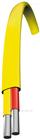 TEX-22F-TTT熱電偶線