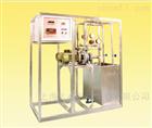 DYH011离心泵性能测定实验装置,化工流体