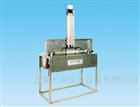 DYH021伯努利方程实验装置,化工流体