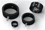 美国ACE轮廓阻尼器TR93-57特价专业供应商