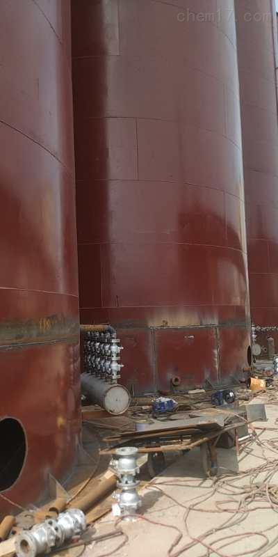 安庆IC厌氧反应器优质生产厂家