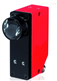 LUEZE傳感器RKU 8/24.01-400-S12