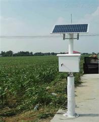 YT-TS200土壤水分观测系统
