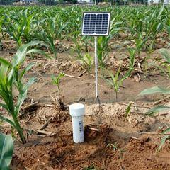 YT-TDR2管式土壤墒情自动监测站