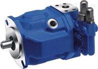 力士乐柱塞泵柱塞泵力士乐AA10VSO140DFLR/31R-VPB12N00C