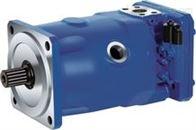 机泵AA10VSO140LA8DS/32R-VSB22U99
