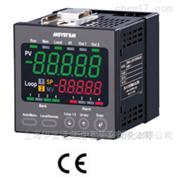 TC10 系列日本爱模M-System温度调节器伊里德代理