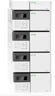 KD较快速度最高分辨率最大限度的液相色谱仪