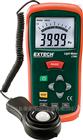 LT300美国EXTECH艾士科测光表原装正品
