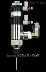 日本技研液体计量阀Balpet BP-105DE-B