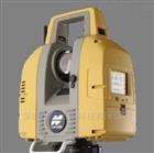 建筑施工拓普康掃描儀GLS-2000供應