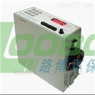 CCD1000-FB便攜式微電腦粉塵儀路博