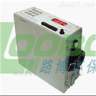 CCD1000-FB便携式微电脑粉尘仪路博