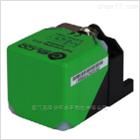 Ni40-C40-ON6L-Q12電感式傳感器