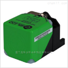 Ni40-C40-ON6L-Q12电感式传感器