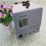 LB-6120(B双路综合大气采样器恒温恒流