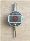 瑞士Sylvac数显千分表805.1501 0-25mm