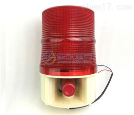 DWJ-10聲光報警器