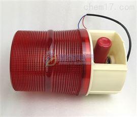 DWJ-10L聲光報警器