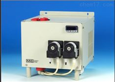 壁挂式ECM-2型压缩机气体冷却器