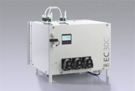 ECM-2型压缩机气体冷却器