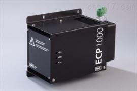 EC-Ex-1PV型压缩机气体冷却器