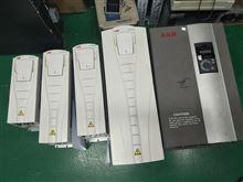 全系列维修 ABB变频器出现故障维修