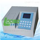 LB-100型LB-100型COD快速测定仪路博