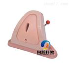 TAH-F3A高級會陰切開縫合技能訓練模型|婦嬰