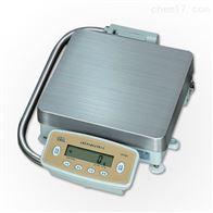 YP150K-10电子天平YP150K-10