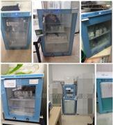 链霉蛋白酶(制剂中间体)10-25度冰箱