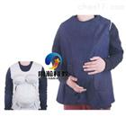 TAH-F21高级着装式孕妇模型|护理