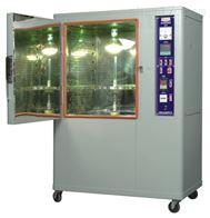 KDIP防護等級試驗設備- 淋雨試驗箱廠家、銷售