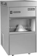 IMS-40雪花制冰机/雪花制冰机价格