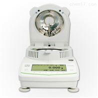 XQ201电子水分测定仪XQ201