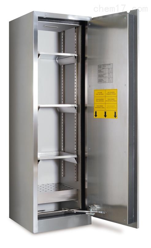 輻射品防火安全櫃