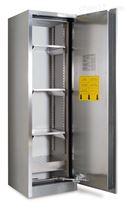 CSF239XMY11輻射品防火安全櫃