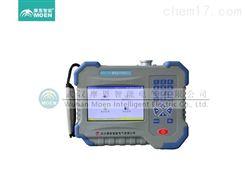 MOEN-3920蓄电池内阻仪