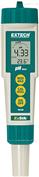 PH100美国艾士科EXTECH酸度计伊里德代理