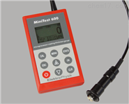 MiniTest 600BFN 两用型镀层测厚仪