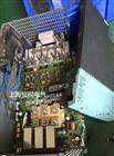 西門子S120驅動裝置燒壞-專注十年修理公司
