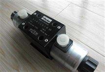 派克电磁阀D3W82CNJW4