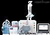 面粉食品廠實驗電子粉質儀XD-300