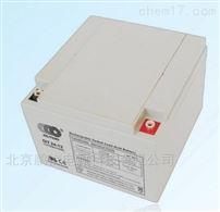 奥特多蓄电池OT24-12 参数及规格