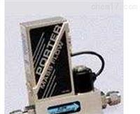 好PARKER流量控制閥D41FHE01F1NB00