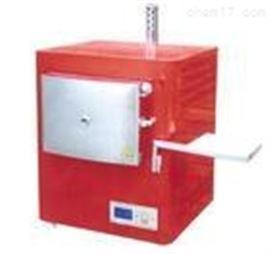 ZRX-21084效节能智能体化马弗炉