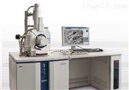 日立掃描電子顯微鏡