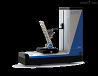 德国进口QPT全自动螺纹测量仪厂家